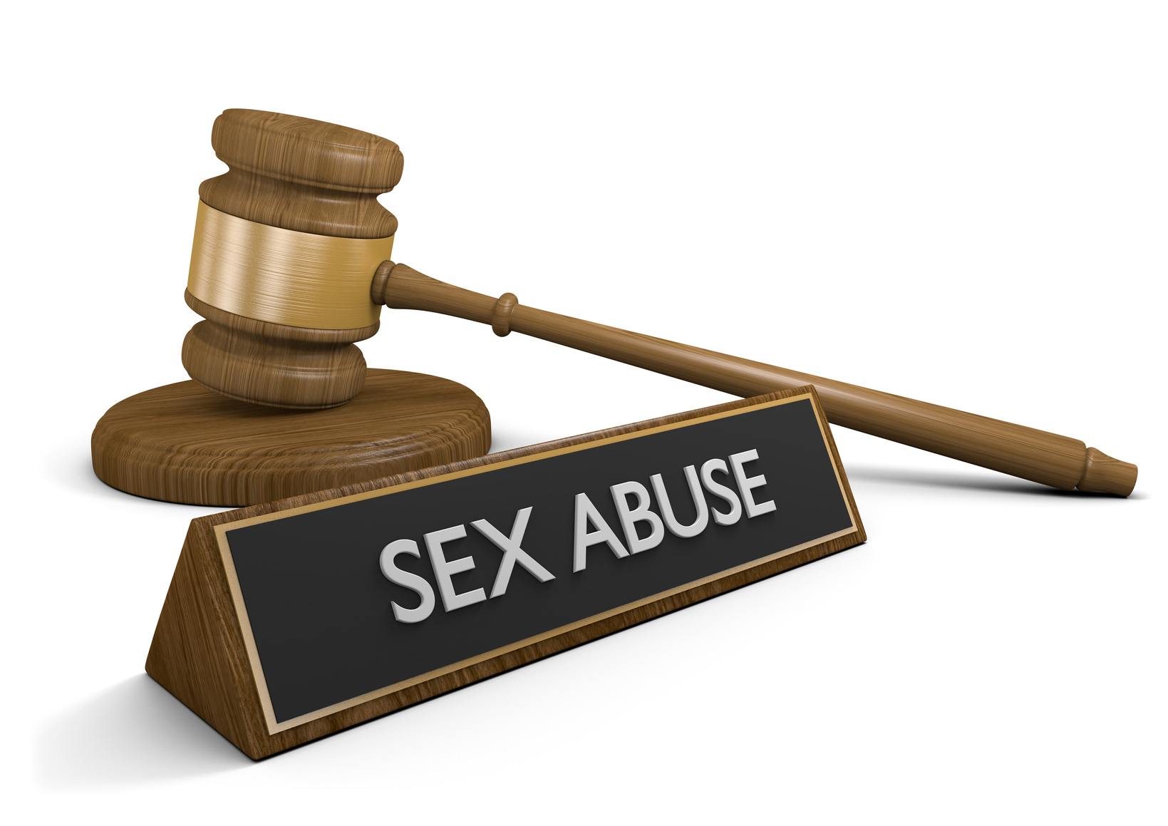 Laws to protect and help victims of sex abuse and if you need a sex crime defense attorney find one in Flint.