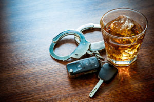 If you made the mistake of driving after a night of drinking, contact the Rankin DUI lawyers.